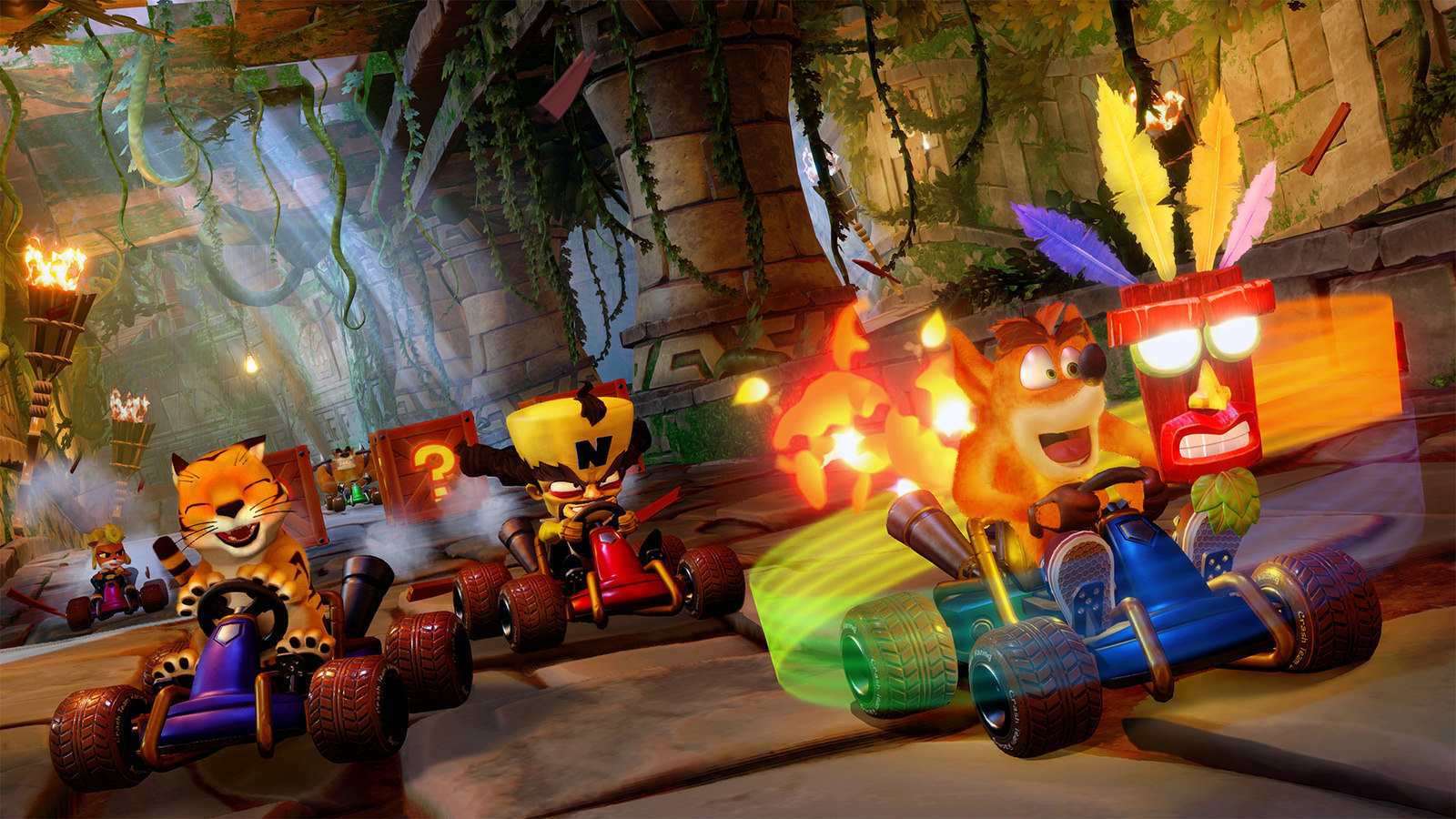 Crash-Team-Racing-Nitro-Fueled-1