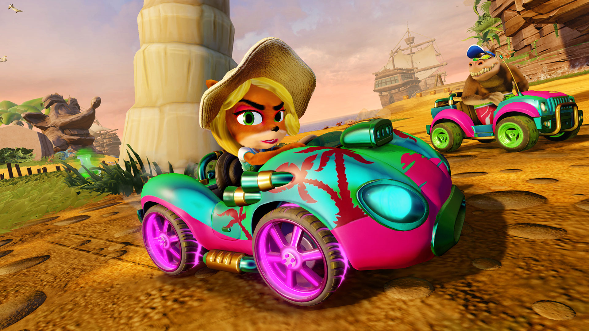 crash-team-racing-nitro-fueled-image-5