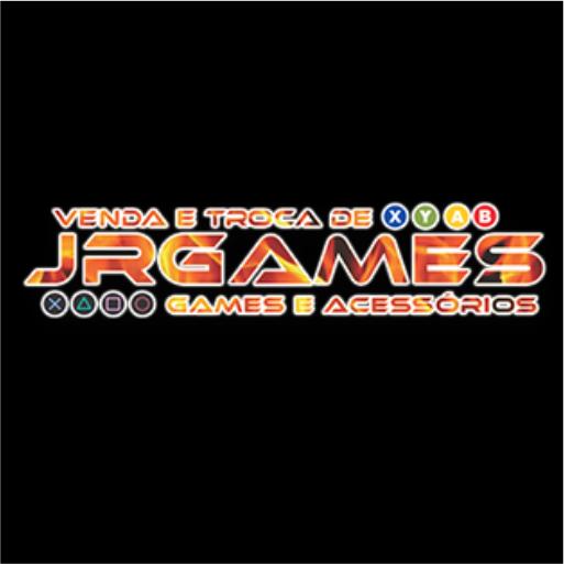 jrgames.com.br